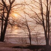 Sunset #3  thumbnail