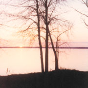 Sunset #2  thumbnail