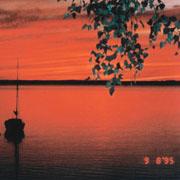 Sunset #18  thumbnail