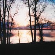 Sunsets #17  thumbnail
